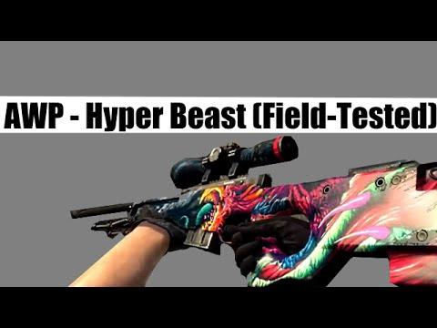 Csgo Tdm On Dd2 Stattrak Awp Hyper Beast Field Tested Mp3 Download