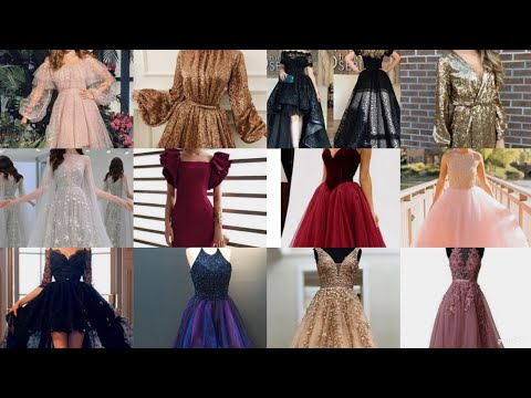 aliexpress-prom-dresses---herbeos-prom-dresses---shien-prom-party-wear-2020