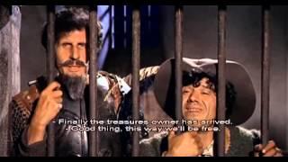 Franco e Ciccio - Don Chisciotte E Sancio Panza
