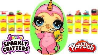 poopsie-slime-sparkly-critters-srpriz-yumurta-oyun-hamuru-squishy-oyuncaklar