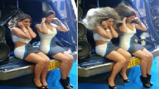 🤣 BAD DAY??  THIS WILL MAKE YOU LAUGH!! 🤣🔥 MOST EPIC FAILS 👌👌 #16