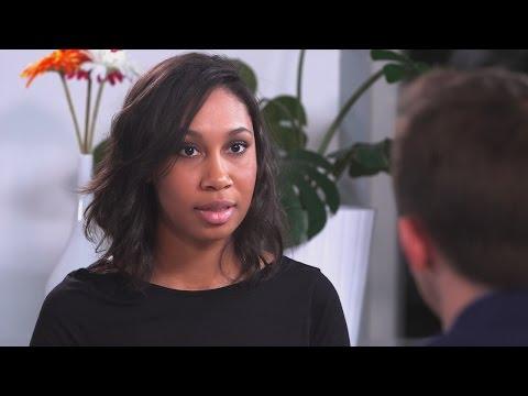 Le témoignage de Céline, étudiante en MBA 2 Finance d'entreprise, F&A et banque d'affaires (4K)