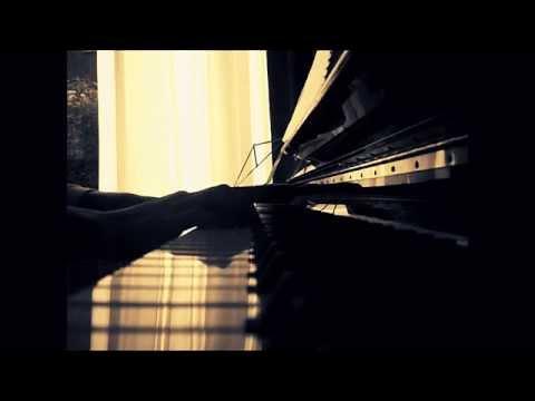 Ludovico Einaudi - I giorni with Sheet Music