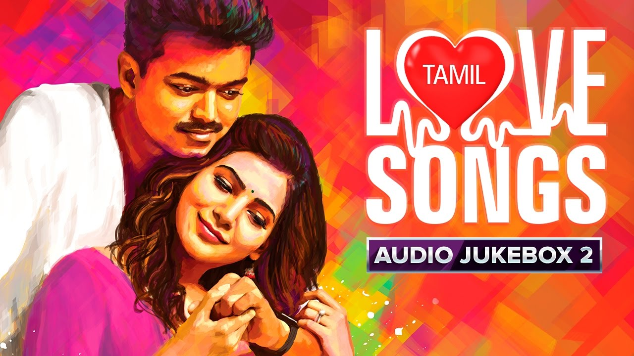 Image result for tamil songs