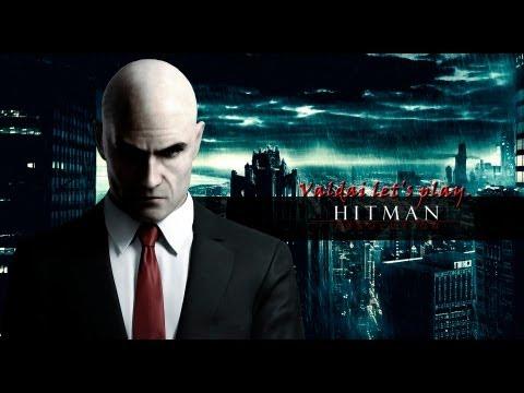 Смотреть прохождение игры [Скоро] Hitman Absolution.