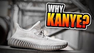 ( TOP 4 ) HYPED UP YEEZY'S THAT NEVER GOT RELEASES BUT SHOULD HAVE BEEN!!!