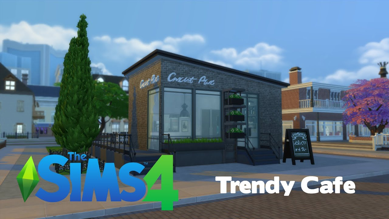 How To Build Greenhouse Sims