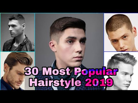 30-popular-men's-haircuts-and-hairstyles-for-2019-||-new-haircuts-2019-||-videostarhd