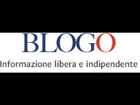Movimento 5 stelle su Sfascia Italia e TTIP