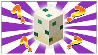 funny minecraft animations