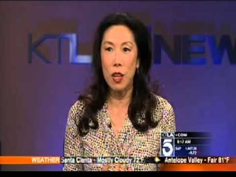 KTLA MORNING   JODI LONG 7.14.14