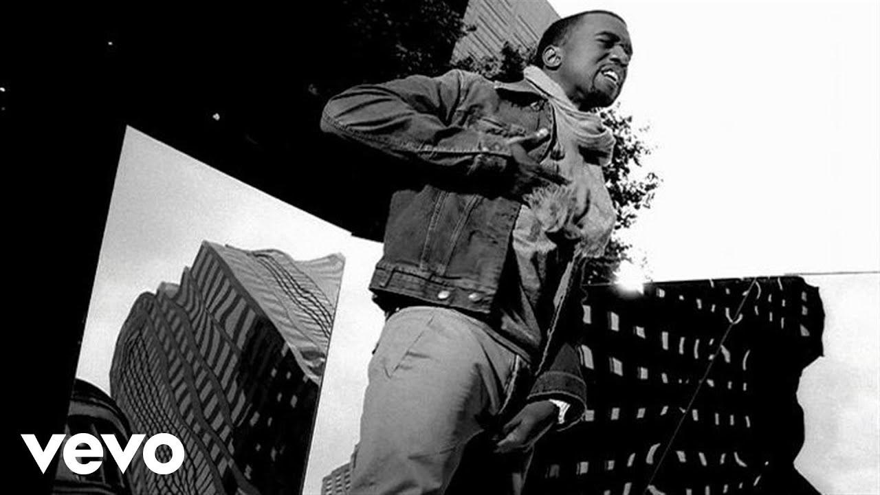 Kanye West Homecoming Youtube