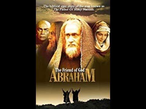 Download Hazrat Ibrahim (Abraham) A.S Full Movie in Urdu