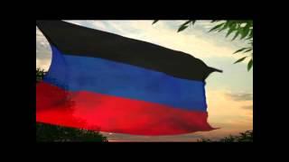 19 05 2014 Русские Идут  РФ подвела свои войска к границам Украины, Русские Идут!!!