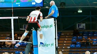 Baixar TOP 10 »  Amazing Volleyball Rally | Great Defences