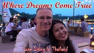 inlaya-ratchaburi-wonderful-thai-style-resort-water-views
