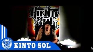 Kinto Sol - Cuando Sale El Sol (2007)