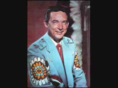 Ray Price - Born to Lose