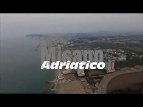 MISANO Adriatico 2016 DRONE