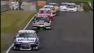 1996 Sandown 500 - Full Race