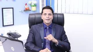 Investment in share market : Indian stock market : Indian stock market basics for beginners