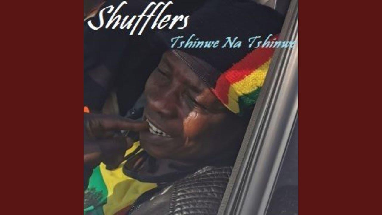Download Tshifhinga Tsha Reggae