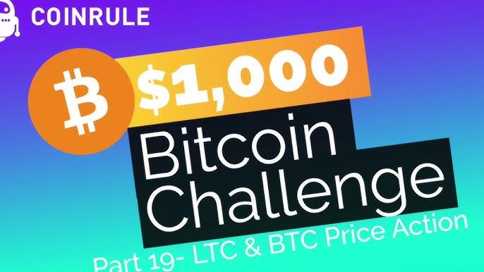 Nuovo per Bitcoin? Impara a fare trading di criptovalute con il corso di trading di NewsBTC