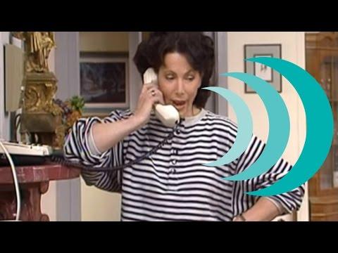 Goudeerlijk (22-11-1987) • E96 S07 • Zeg 'ns Aaa