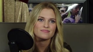 Barbara Dunkelman - Pun Compilation Part 1