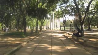 Carlos Gutiérrez | Algunas tomas 2012-2013 AcroStreet