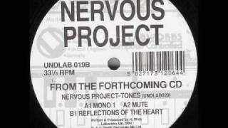 Nervous Project - Mono 1