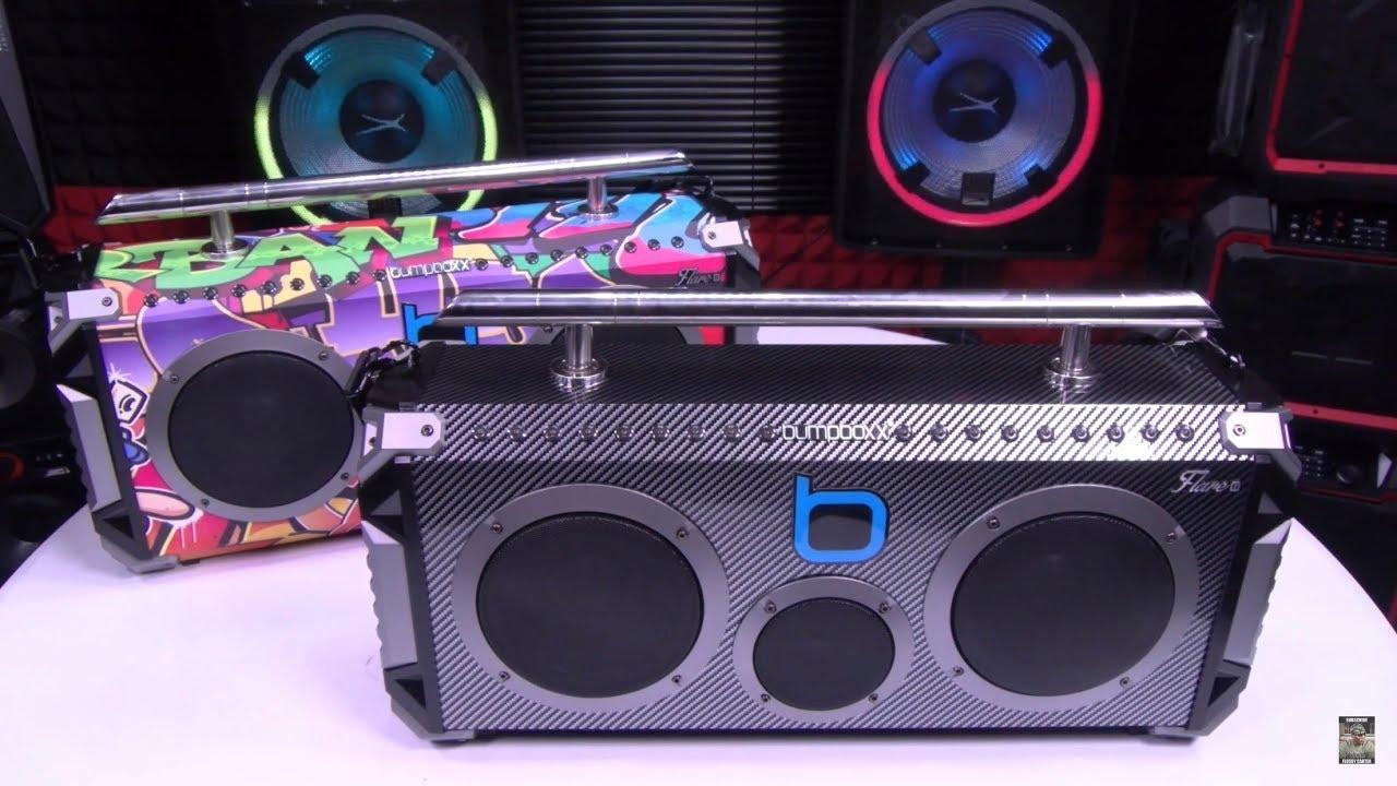 bumpboxx-flare-6-bluetooth-boombox