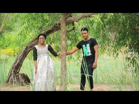 Umar M Shareef - Mujadala (official audio)