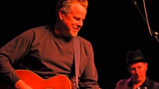 Watch Robert Earl Keen Loves A Word I Never Throw Around video