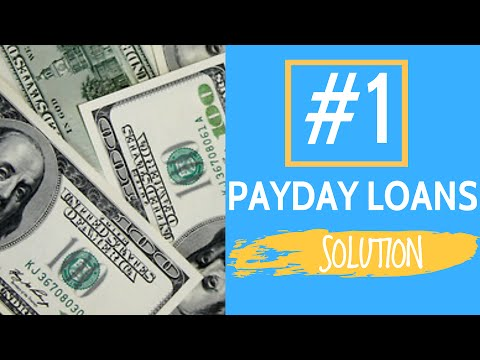 Direct Lender Payday ADP.Total.Pay.Card $1,000 Emergency Cash Advance Loan from YouTube · Duration:  55 seconds  · 38 views · uploaded on 5/2/2013 · uploaded by Cash Advance Max