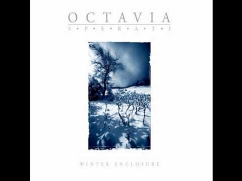 Octavia Sperati  Without Air