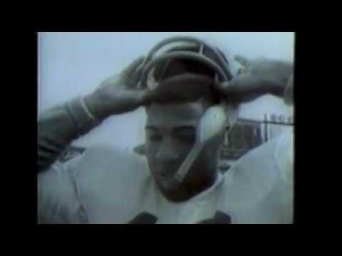 Ernie Davis Praise2