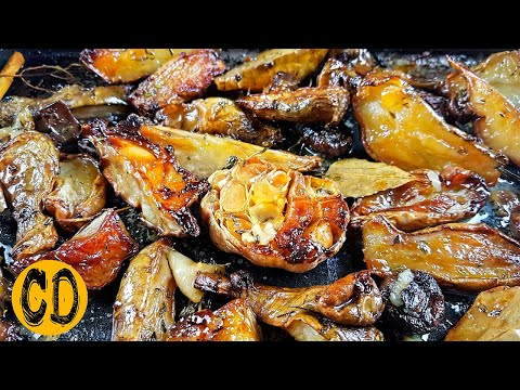Вопрос: Как хранили топинамбур славяне?