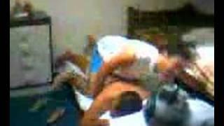 Erotika 2005
