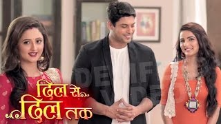 Video DIL Se DIL Tak - 22nd January 2018 | Upcoming Twist | Colorstv DIL Se DIL Tak Serial Today News 2018 download MP3, 3GP, MP4, WEBM, AVI, FLV Januari 2018
