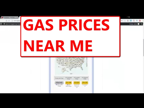 Cheap Gas Prices Near Me >> Egasprices Com Gasbuddy Alternative Gas Prices Near Me Best Lowest Cheapest Gas Prices By Zip Code