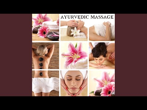 Top Tracks - Ayurveda Massage Music Specialists