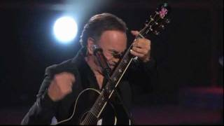 "Neil Diamond - ""On The Robert E. Lee""  Live 1983 LA Forum"