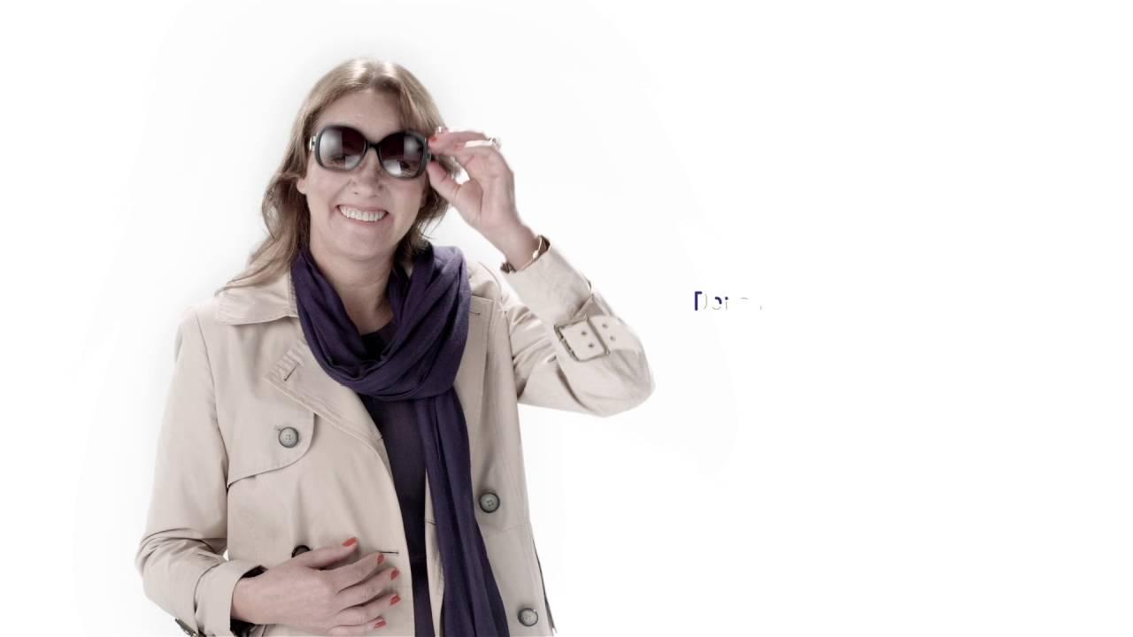 IGL - Dona Reni (Hickmann)
