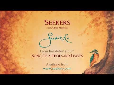 Seekers - Susie