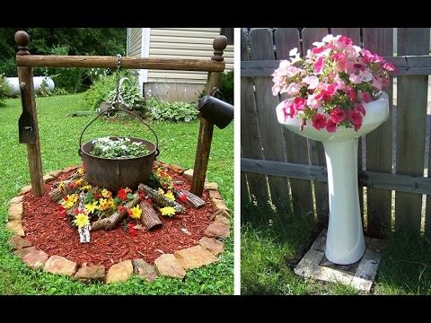 Керамические цветочные горшки Горшки для цветов Кашпо