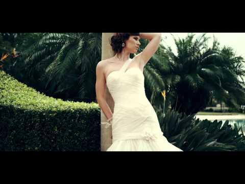 bridal-couture-jemae-australia-gold-coast-wedding-dresses-www.jemae.com.au