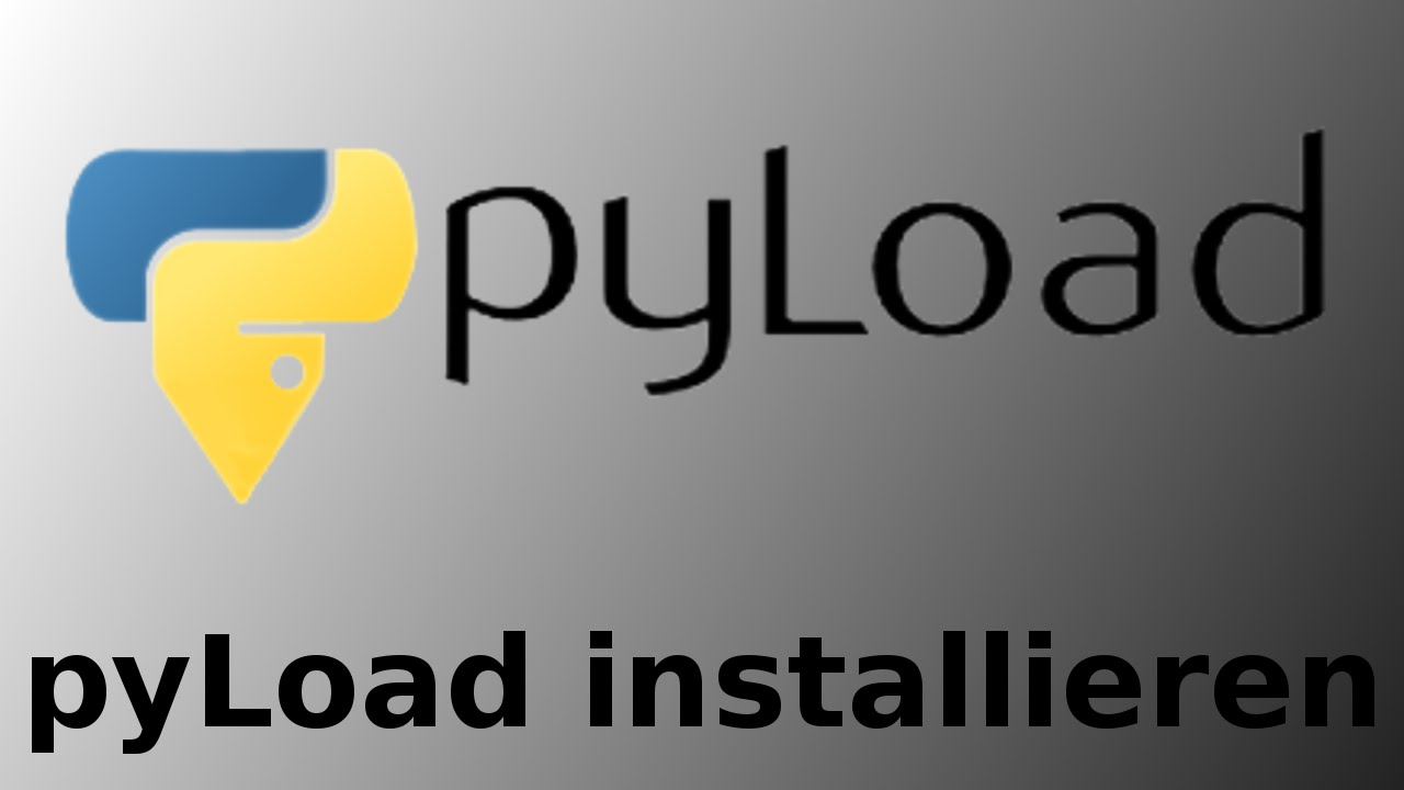 Tutorial: Raspberry Pi - pyLoad (JDownloader Alternative) installieren  [GERMAN/DEUTSCH]