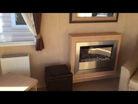 Willerby Winchester - £21995