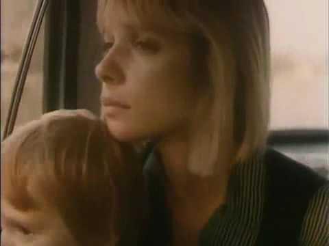 Исполнитель приговора (1992) - car chase scene